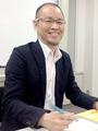 講師:森川 寛