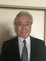 講師:山岡義則 京都校